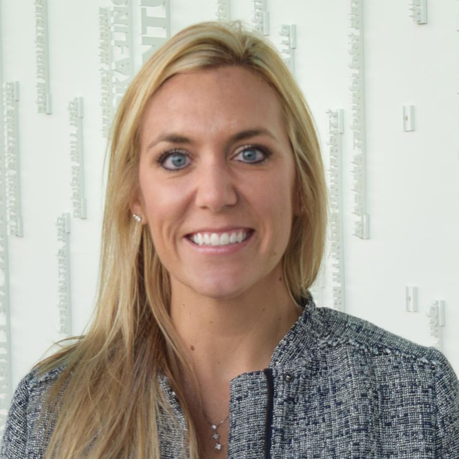 picture of Jessica Juozapavich